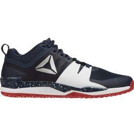 Reebok Men s JJ Watt I TR Training Shoes  44cc7fc0a
