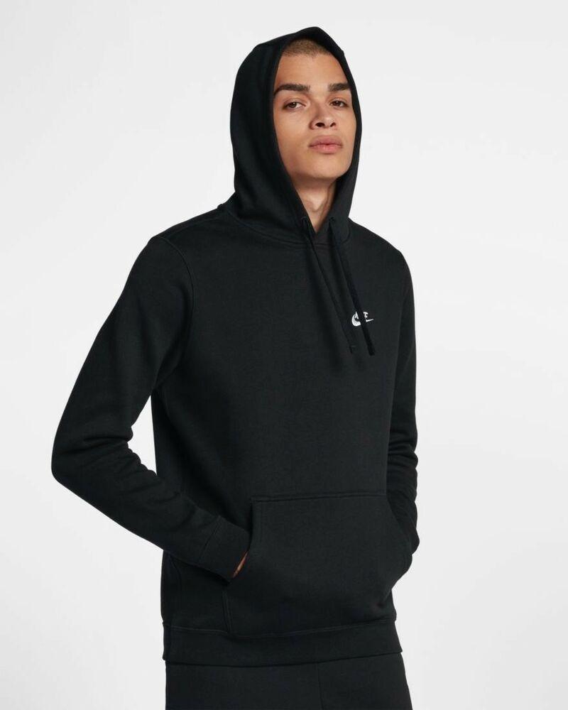 pretty nice c9241 c3a67 Nike Sweatshirts Mens Ebay – DACC