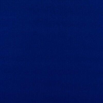 Pin By Aziz Oremis On Colors Plain Wallpaper Iphone Blue Wallpaper Iphone Blue Background Wallpapers Plain dark blue background hd