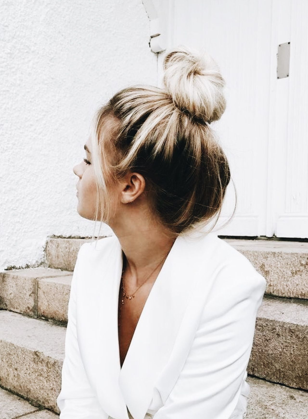 Pin by heather michelle on beautiful hair and makeup pinterest
