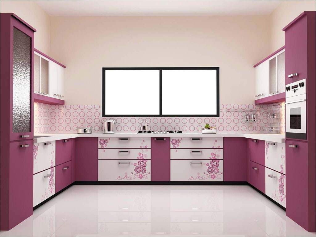 9 Great Tips for Kitchen Remodeling Ideas   Simple kitchen design ...