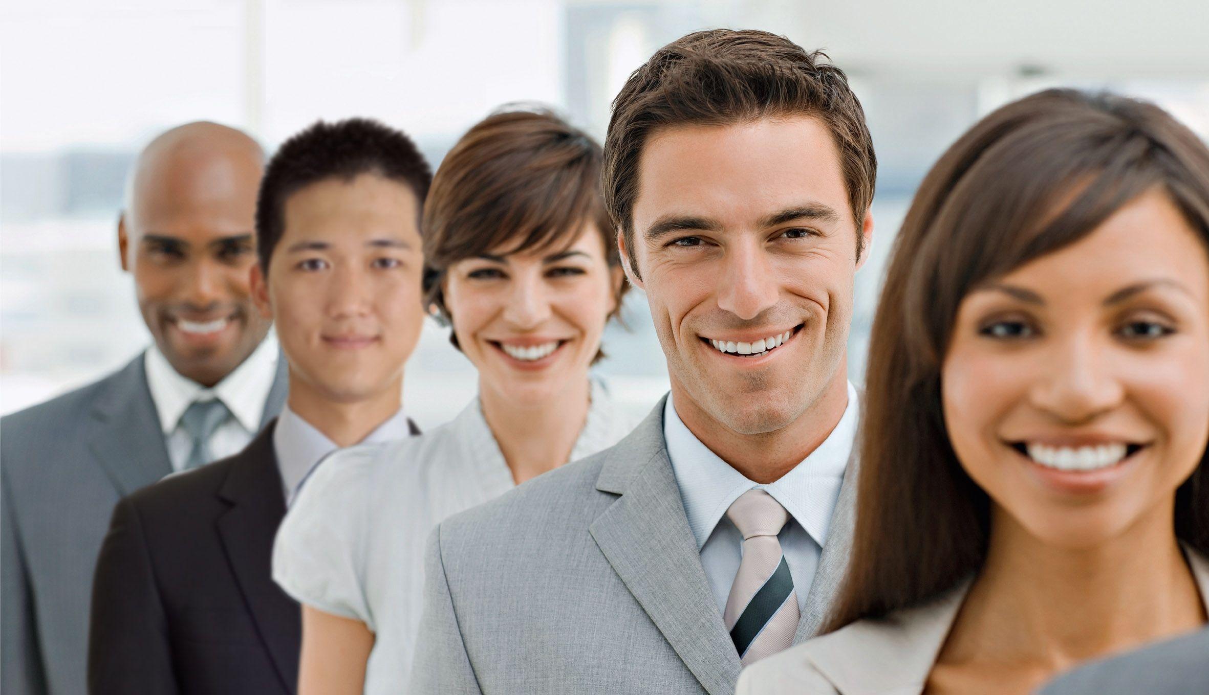 e-Business Global Ltd Rapid Business Start-up We'll help ...