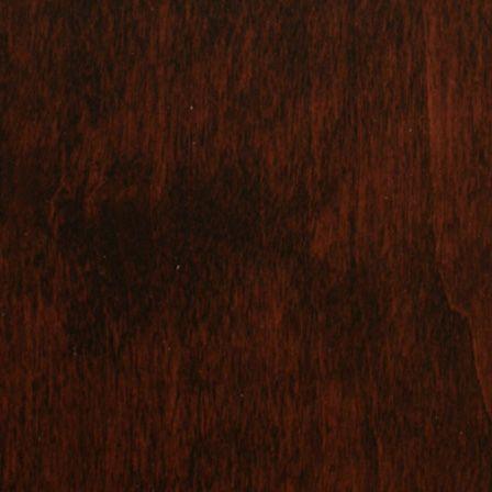 Cherry Bordeaux cabinet finish color available ...