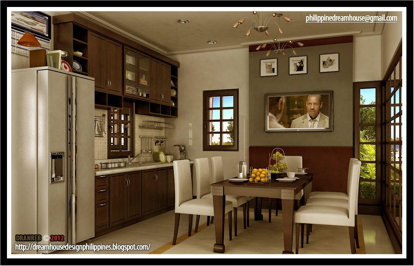 Bahay Kubo Design Google Search Simple Kitchen Design House Design Kitchen Kitchen Design Small,Elements Of Art Design Worksheet
