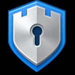 Baidu Root APK [Updated] apk free download - Root android baidu