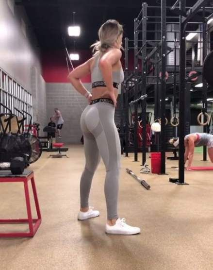 36 Ideas fitness motivation squats lower bodies for 2019 #motivation #fitness