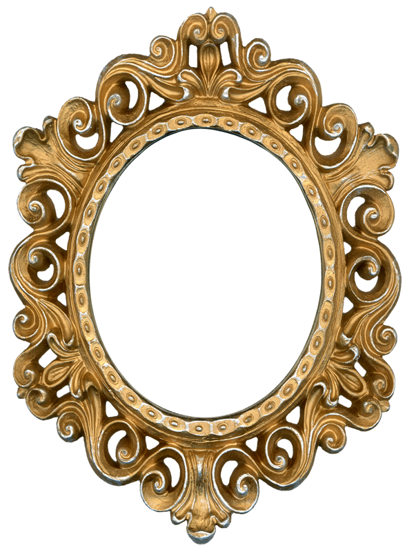 gold frame it would make a beautiful mirror | home stuff | Pinterest ...