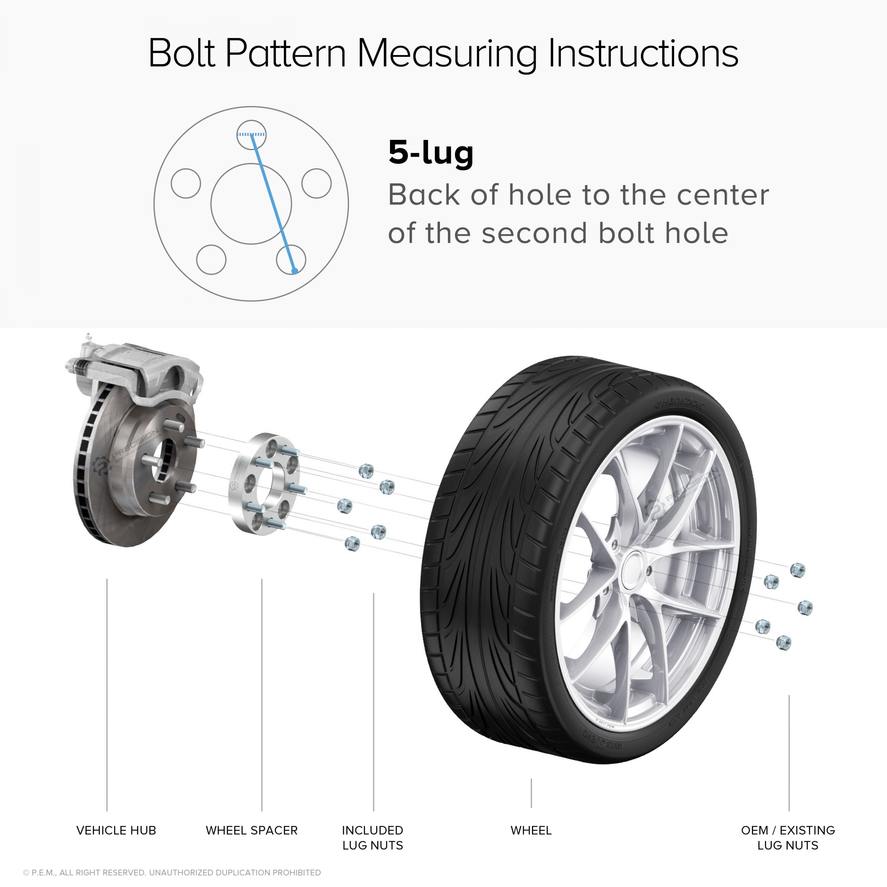 Ford F150 Bolt Pattern >> Is Lexus Bolt Pattern The Most Trending Thing Now Is