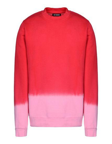 Sweatshirt für Sie - RAF SIMONS