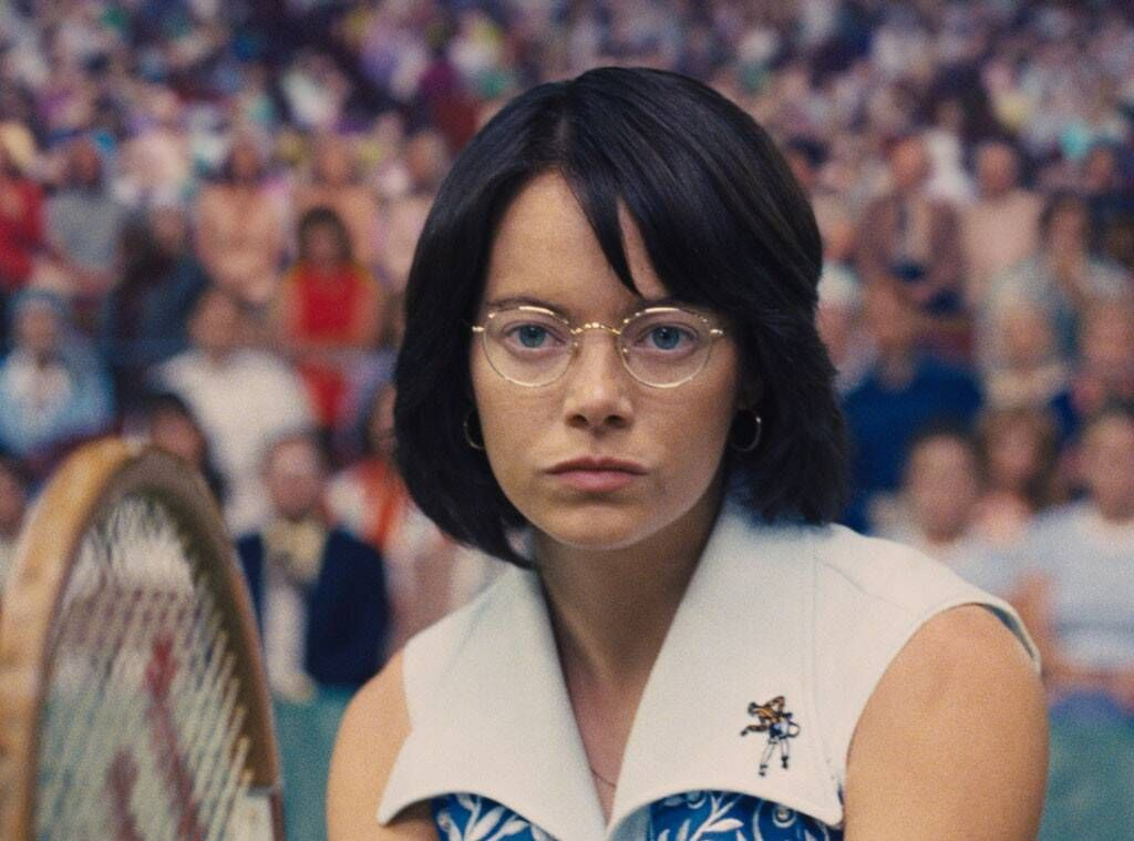 Pin By William On Actress Billie Jean King Tennis Lessons For Kids How To Play Tennis