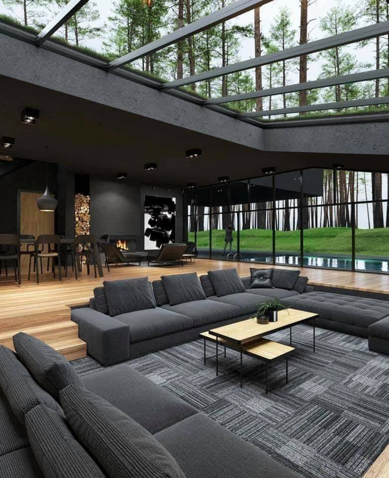 Pin By Michelle Leon On Dream Home Dream House Interior Dream Home Design Modern House Design