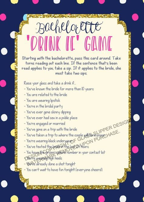 Printable bachelorette game bachelorette drinking game bachelorette party games solutioingenieria Choice Image