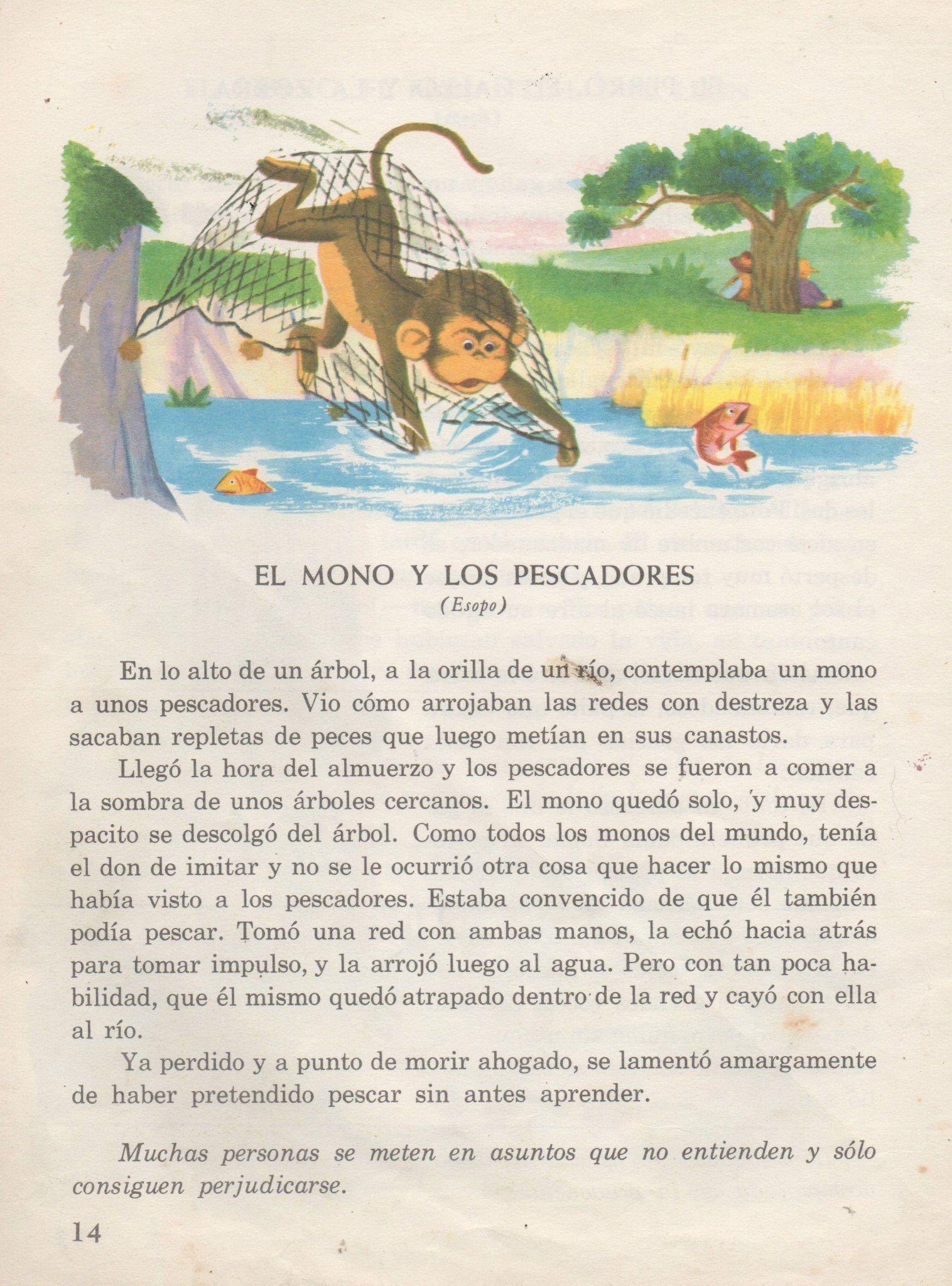 Pin De Ingrid Avila En Lengua Cuentos Cortos Para Imprimir Libros De Lectura Cuentos Infantiles Para Leer
