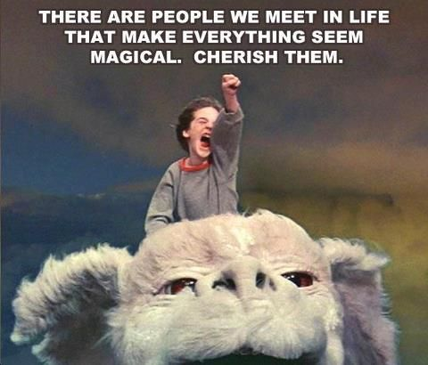 Neverending Story quotes | neverending story! | Wisdom