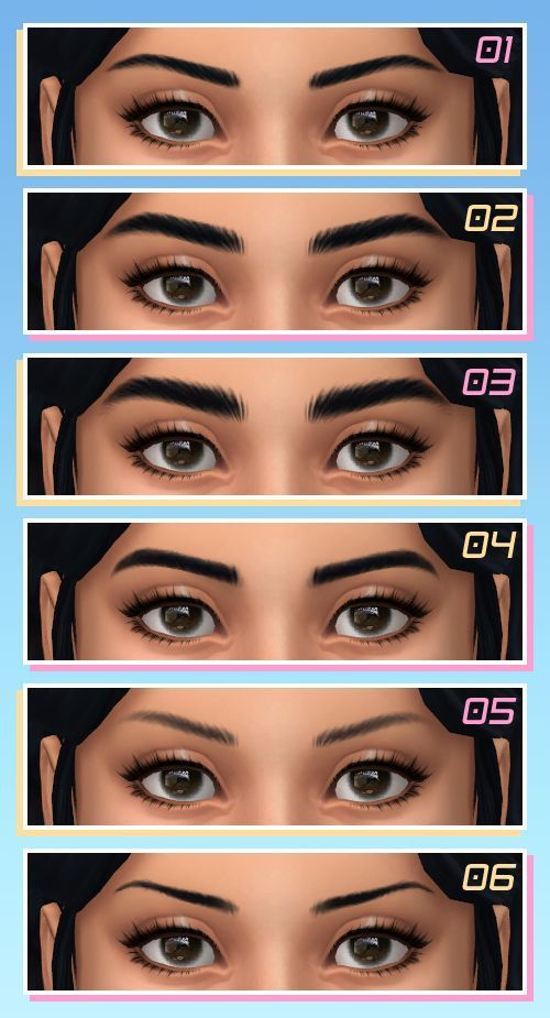 Photo of Maxis Match CC World – S4CC Finds FREE Downloads For The Sims 4 Daily …