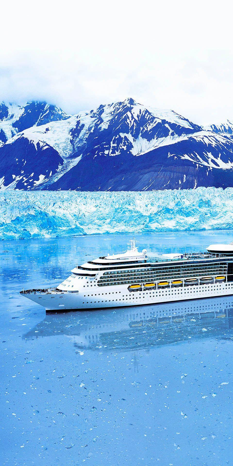 "Determine More Information On ""radiance Of The Seas"