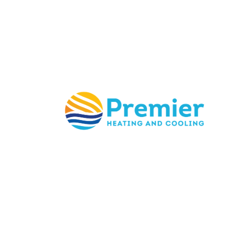Premier Heating And Cooling Is A Leading Air Conditioning Repair Service Provider In Port St Lucie Fl In 2020 Air Conditioner Service Ac Repair Air Conditioning Repair