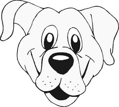 Exclusive Image Of Puppy Dog Coloring Pages Puppy Coloring Pages
