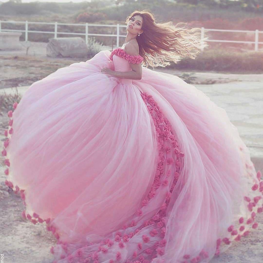 86 отметок «Нравится», 2 комментариев — Women\'s Fashion ...