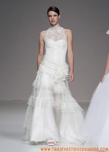 look 15 vestido de novia cymbeline | vestidos de novia precios