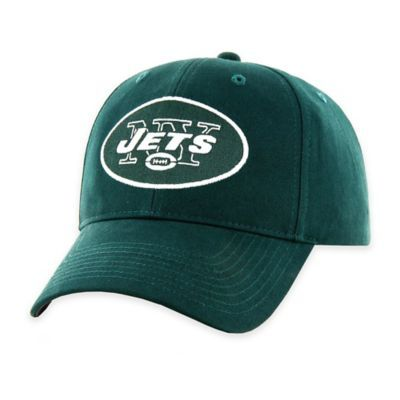 4b13d6cd2 Nfl New York Jets Infant Replica Football Cap in 2019 | Products ...