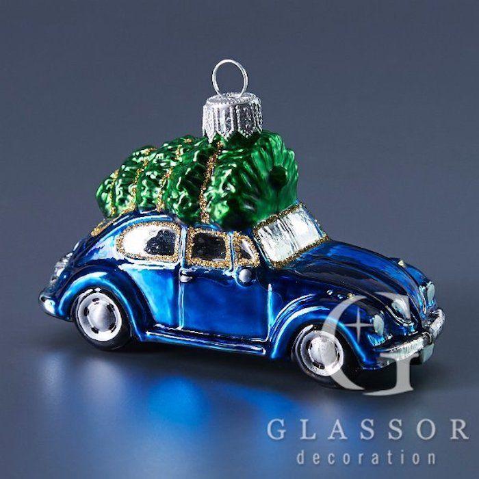blue-vintage-beetle-with-christmas-tree-ornament-tres-bohemes
