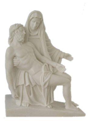 Virgen de las Angustias http://www.granero.com