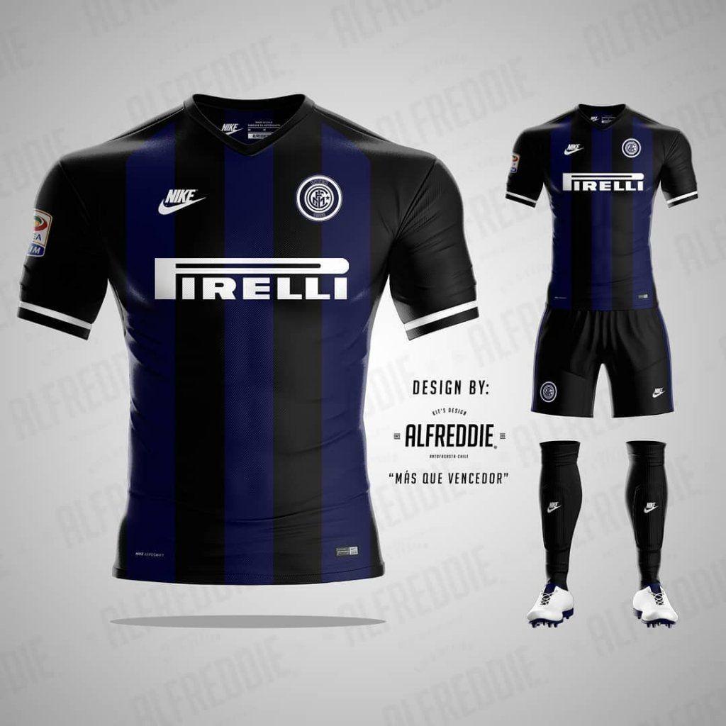 Download Goal Soccer Kit Template Sports Templates Soccer Uniforms Design Sports Tshirt Designs Soccer Kits