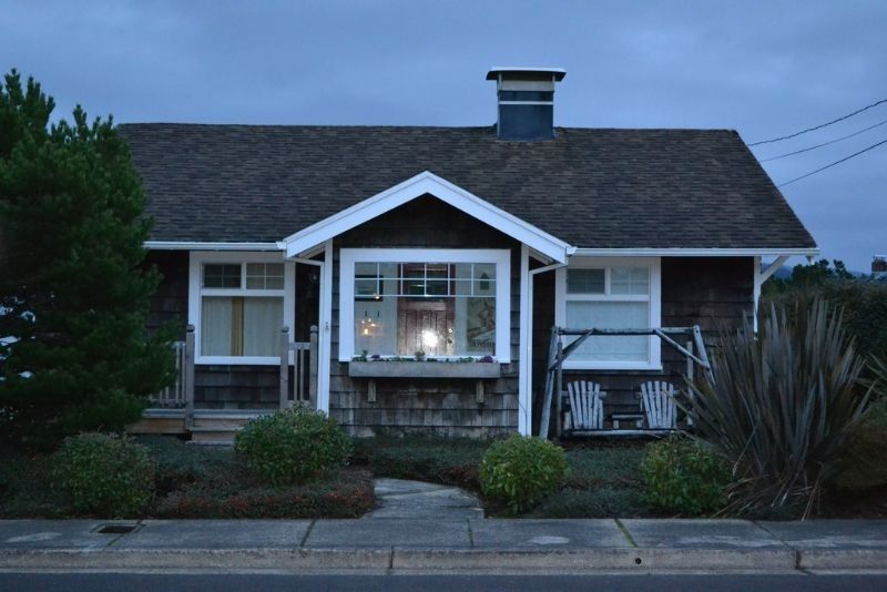 Stupendous House Vacation Rental In Seaside From Vrbo Com Vacation Home Interior And Landscaping Spoatsignezvosmurscom