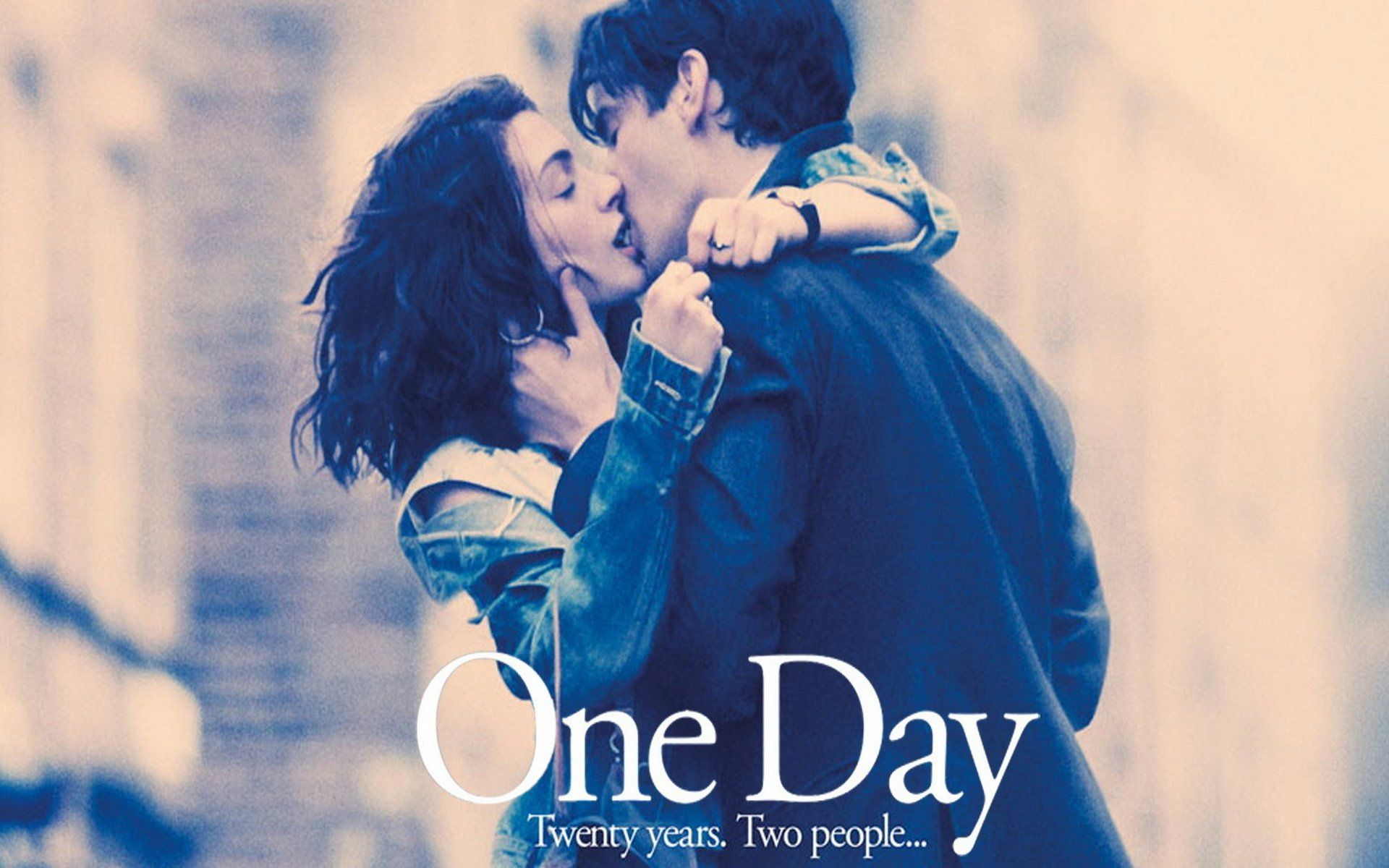 one day movie wallpaper Wallpapers Free one day movie wallpaper