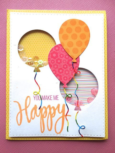 Scrappy Corner: Card Kit SSS - Junio #34 #cardkit
