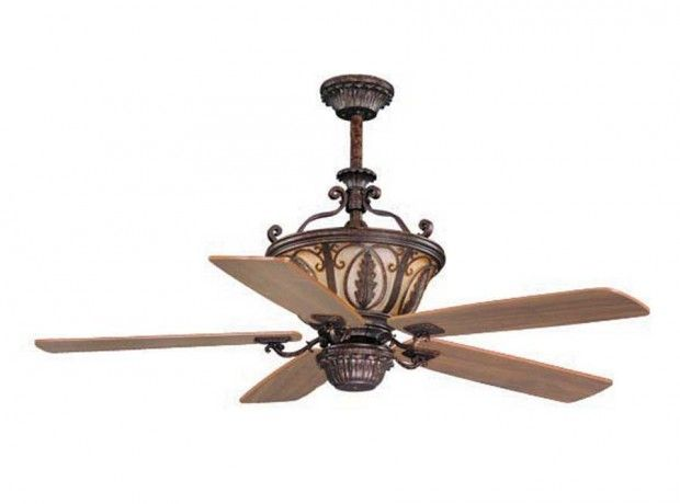 Unusual Ceiling Fans Contemporary Home Fan Furniture Design Ceiling Fan By Vaxcel