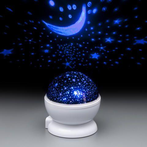 Night Light Projector Star Projector Light Star Lights Bedroom Night Light Projector