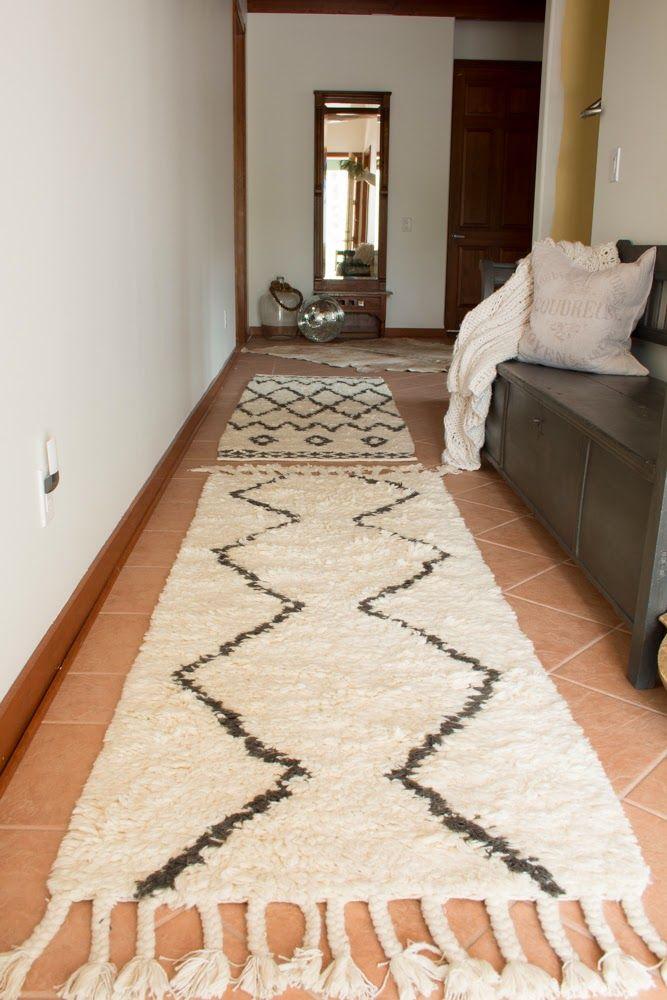Hallway Progress Number Sixteen Diy Decor Home Decor