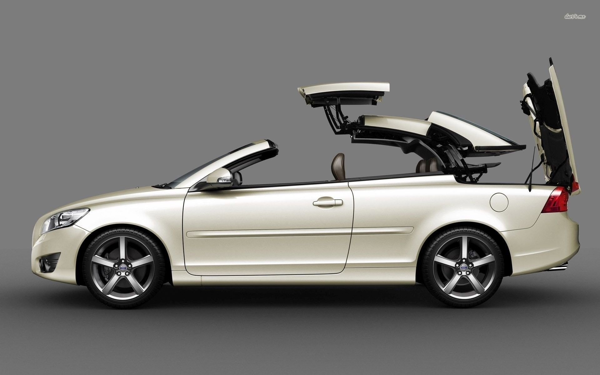 The 2019 Volvo Convertible Redesign And Price Ford 2019 Volvo