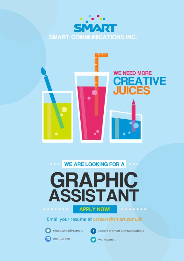 Creative ADS on Behance Recruitment Pinterest Behance, Ads and