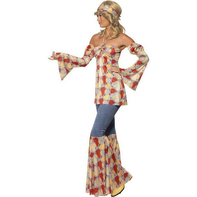 Abba Kostüme Kaufen