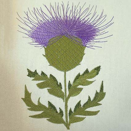 Visit Hutt Machine Embroidery Designs For Quality Digital Embroidery