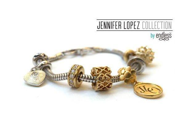 Endless Jewelry endlessjewelry4jpg brand name designer