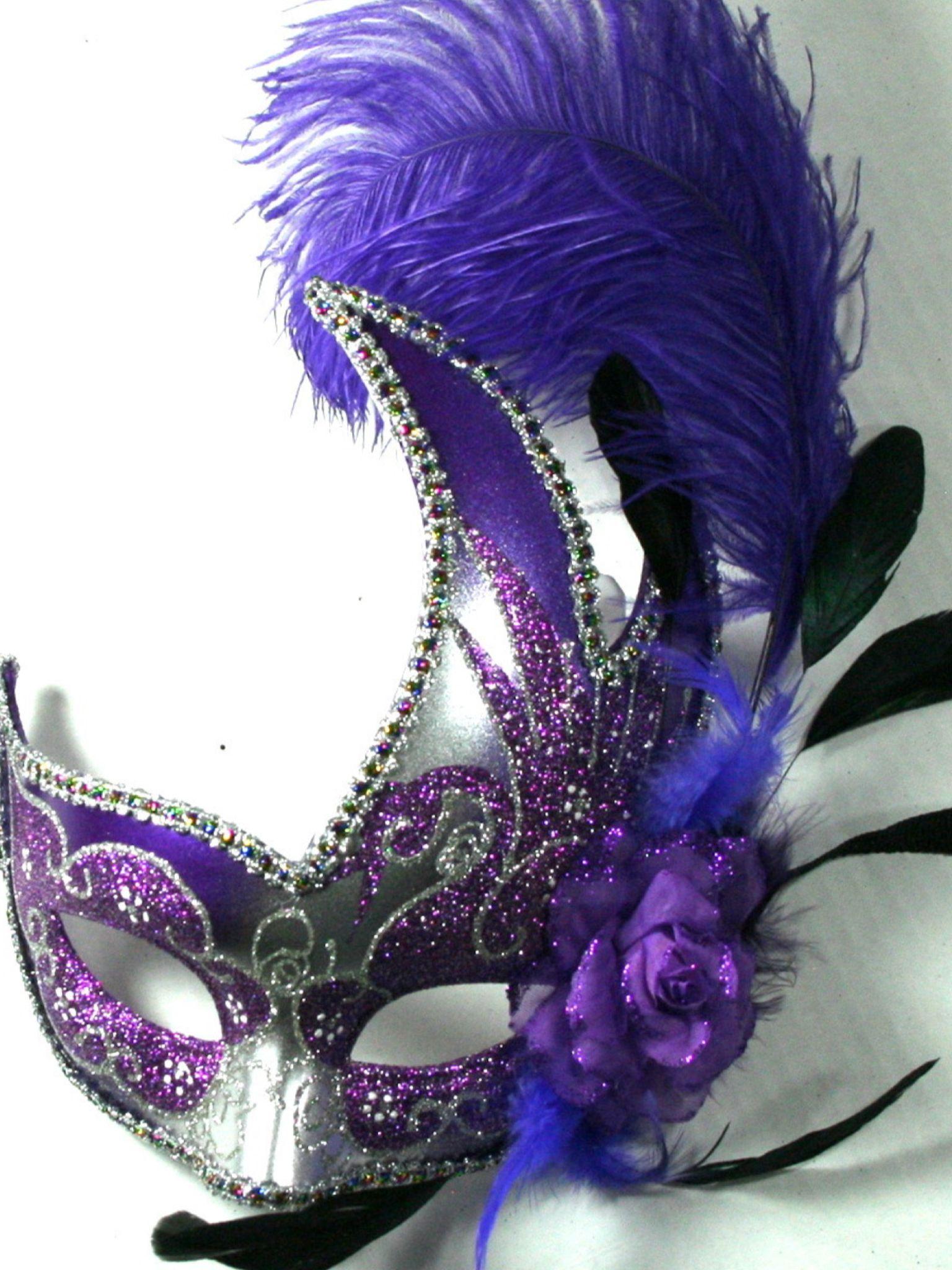 Beautiful mask & Beautiful mask | Masquerade | Pinterest | Masking Masquerades and ...