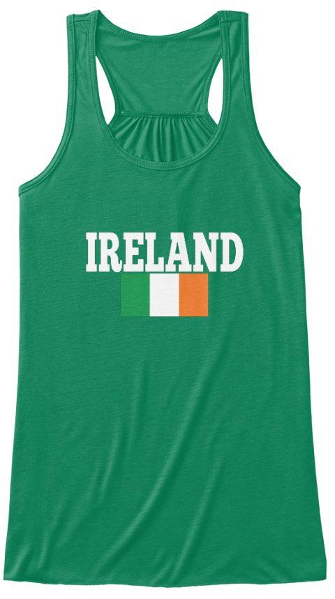 43ff3ce9fbb Shamrock St Patrick s Day T-shirt Tee tank top Great for St. Patrick s Day.  Show your Irish Pride! Irish American - Irish Shirt. st patricks day shirts