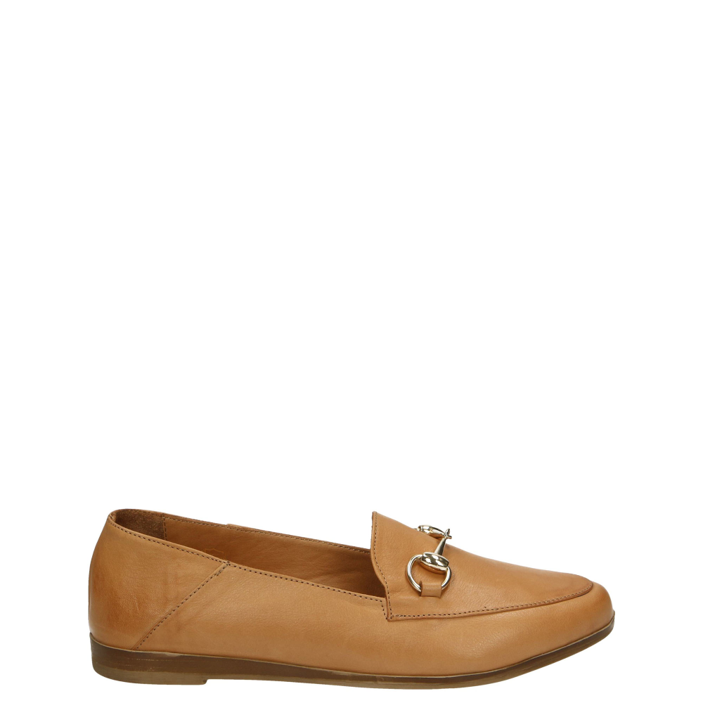 Pin By Gosiagosia On Mokasyny In 2020 Loafers Fashion Shoes