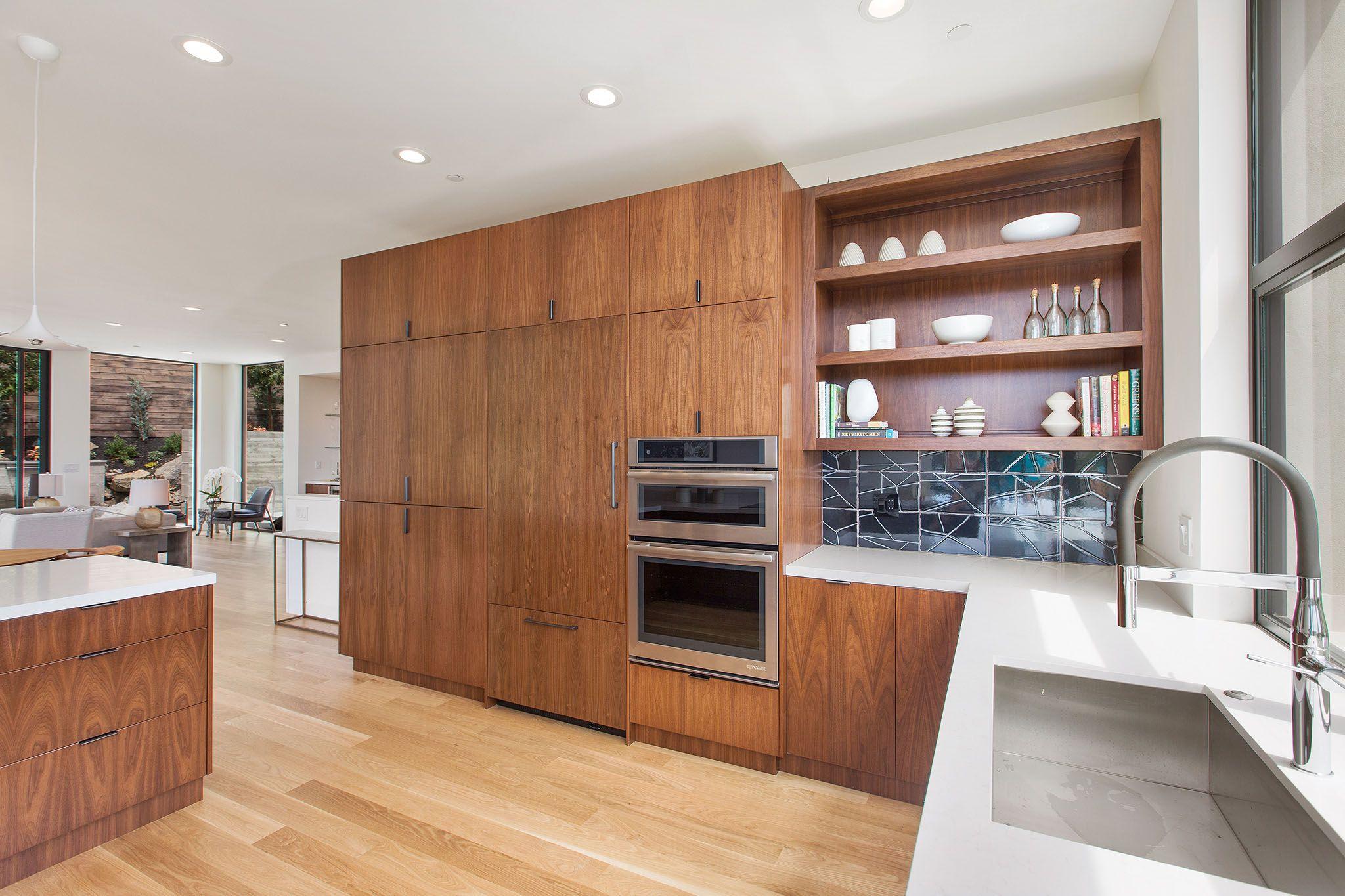 5750 Golden Gate Avenue Oakland Presented By Mavis Delacroix Www 5750goldengateave Com Kitchen Kitchen Cabinets Home Decor
