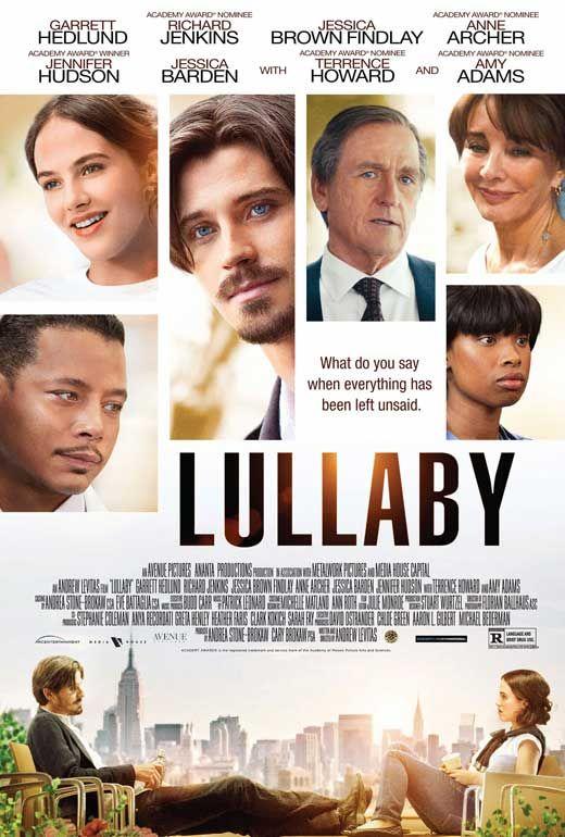 Movie Poster 2014 Peliculas De Epoca Mejores Peliculas Romanticas Peliculas En Netflix