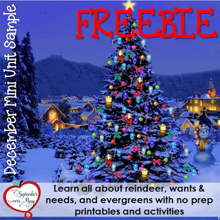 free and exclusive range of winnie the pooh christmas desktop wallpaper free animated christmas wallpaper lovetoknow christmas lights wa