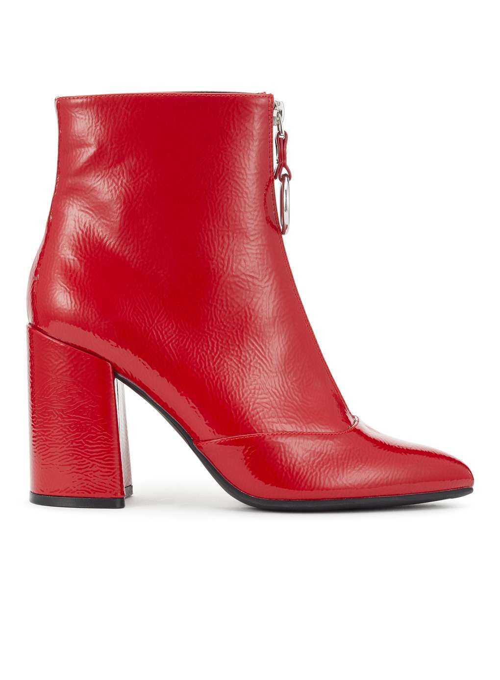 d49c9ecb6b1a 11 9 17 Darla crinkle red boots