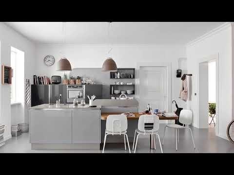 Carrera.Go di Veneta Cucine - YouTube | Veneta Cucine | Pinterest ...