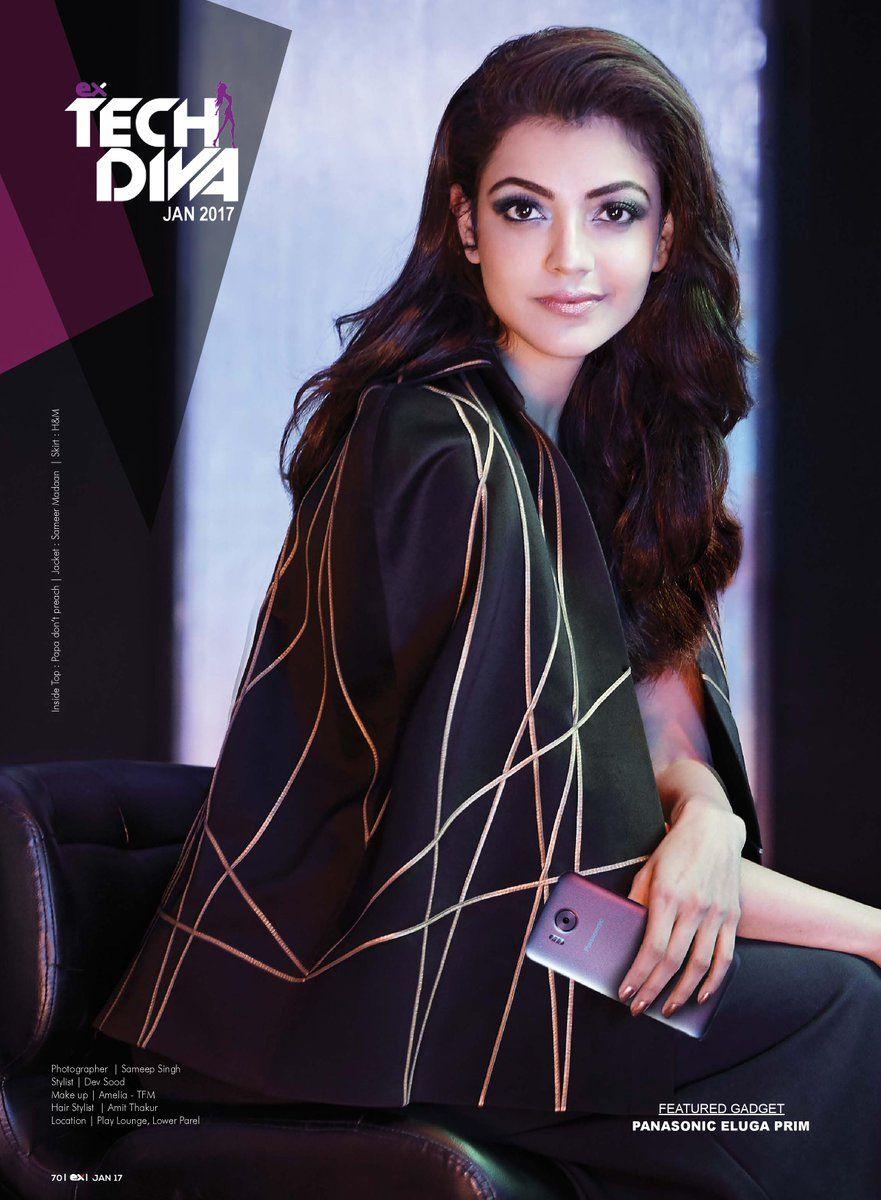 Media Tweets By Kajal Aggarwal Mskajalaggarwal Twitter Most Beautiful Indian Actress Beautiful Indian Actress India Beauty