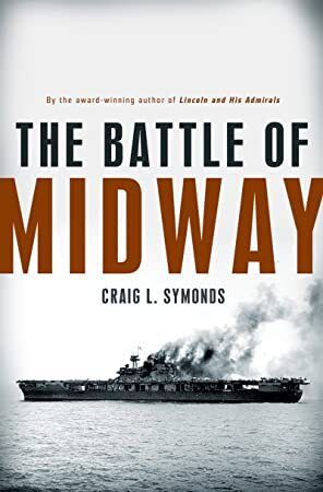 EPub The Battle of Midway Pivotal Moments in American History
