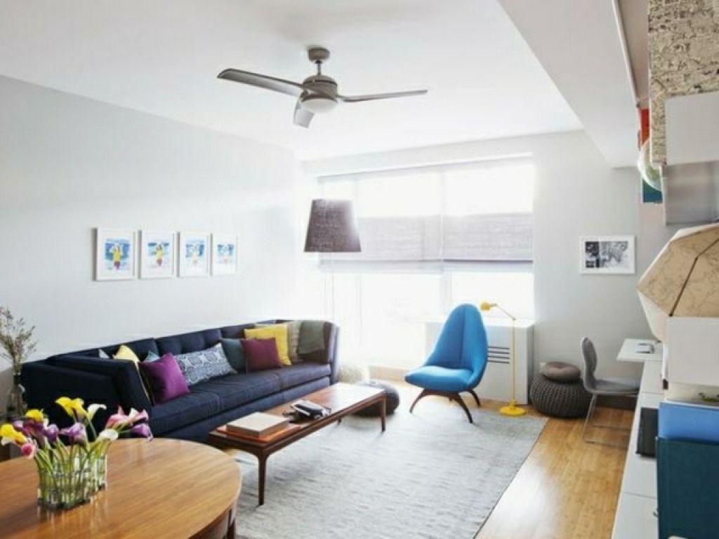 deko ideen fur kleines wohnzimmer ideen fr das kleine wohnzimmer 30 ...